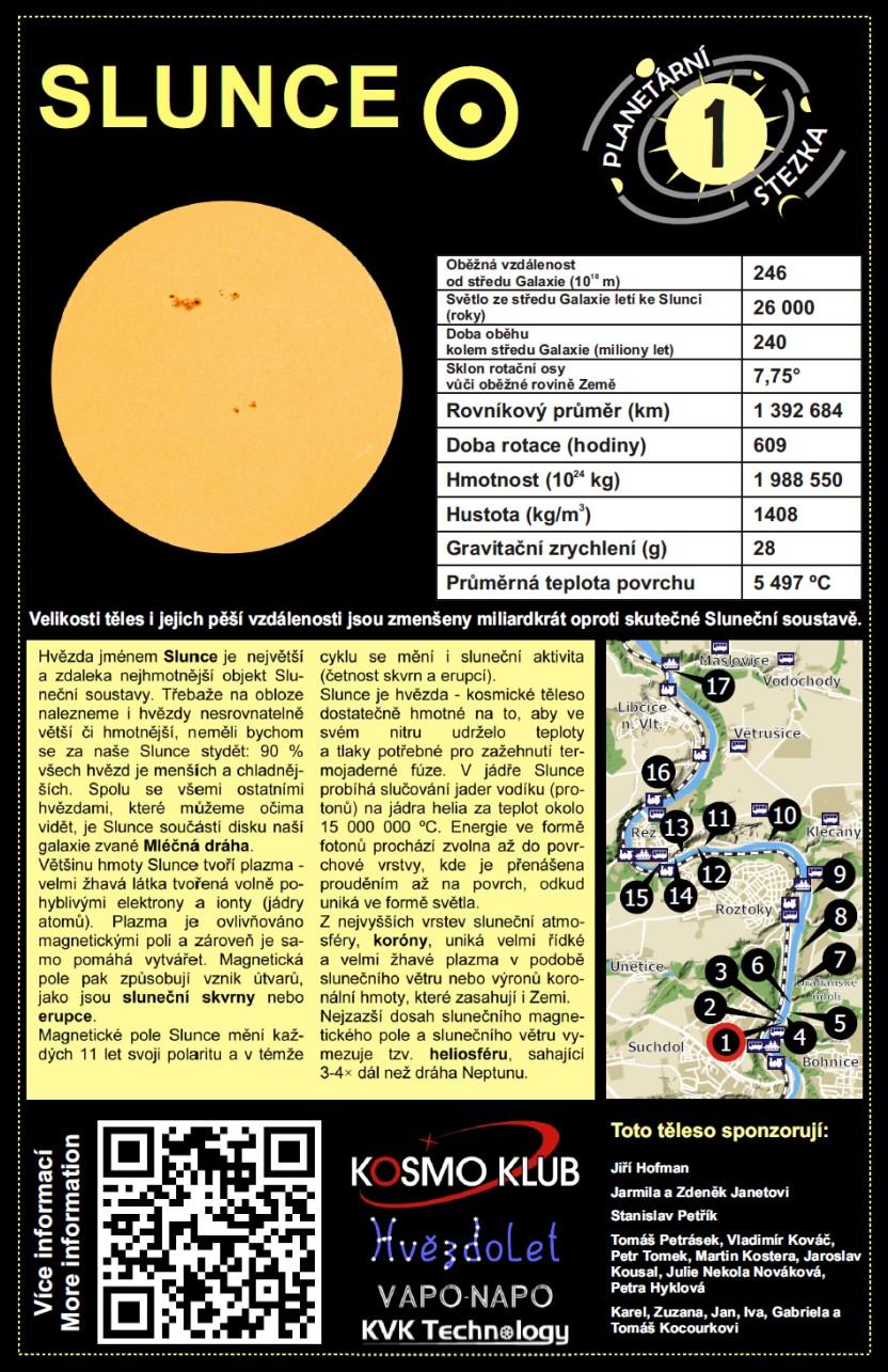 http://www.hvezdolet.cz/planetarni%20stezka/1.JPG